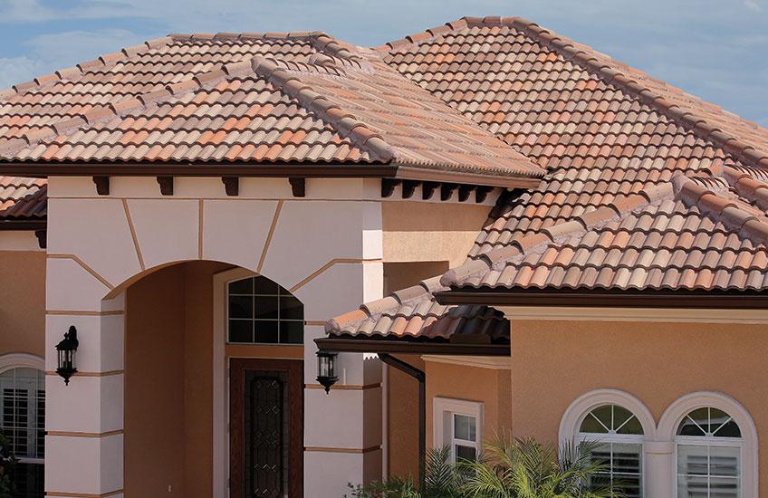 Platinum Preferred Contractor