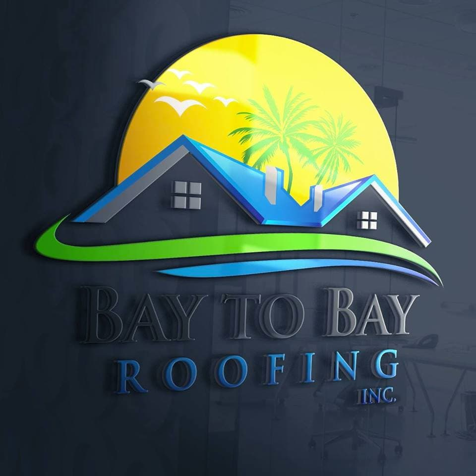 Bay To Bay Roofing